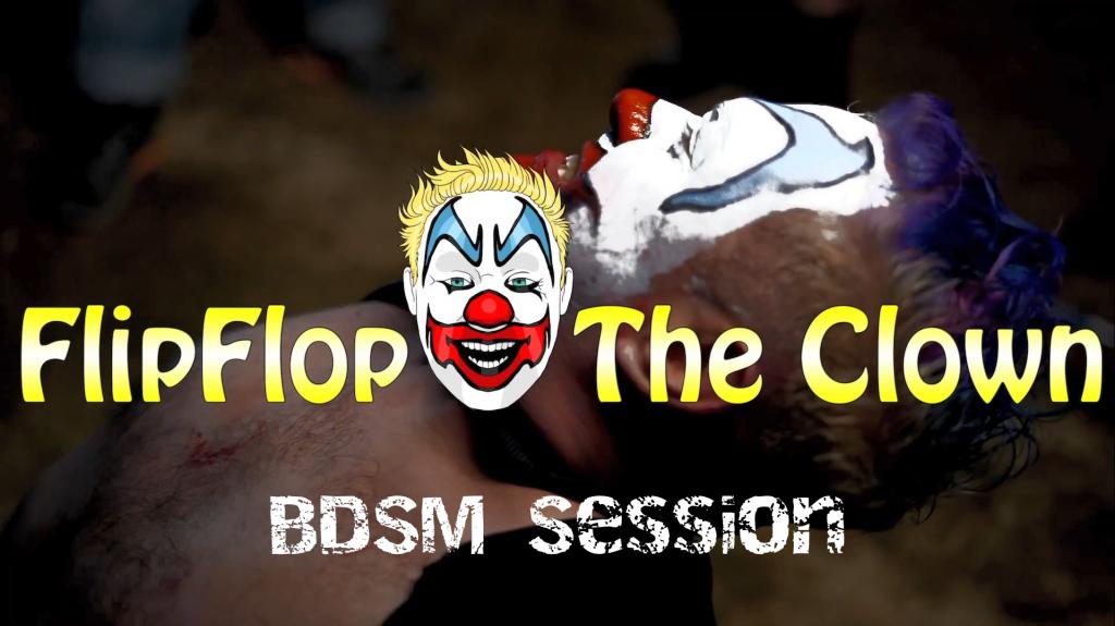 Thumbnail - BDSM Session by Mistress Lady Luna